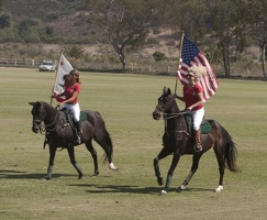 316-6226 San Diego Polo Club