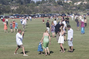 316-6308 San Diego Polo Club