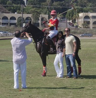 316-6373 San Diego Polo Club