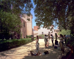 20000614-3-00A-Sevilla-Palace-Art-Students-1280x1024