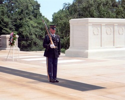 20000708-0-20000703-1-31A-0708-Arlington-Tomb-Unknowns-1280x1024