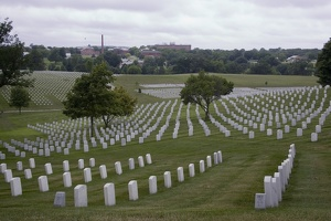 106_0703_National_Cemetery.jpg