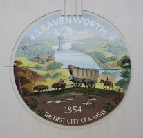 106_0857_Leavenworth_Seal.jpg