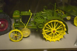106_0481_Toy_Tractor.jpg